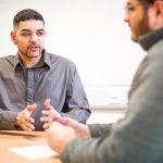 Internal mediation: is it always fair for all?