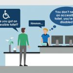 Disability Equality Training